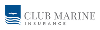 Club Marine | Online renew your boat insurance
